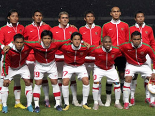 SEA Games update: Indonesia U23 Vs Singapore U23 12BET prediction ...